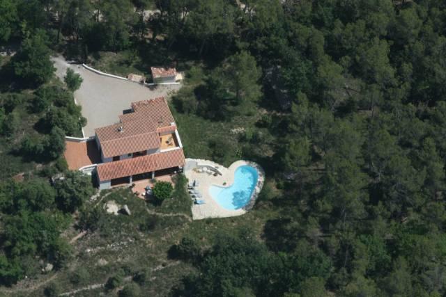 huset i frankrig set fra luften nr 1.jpg-for-web-large