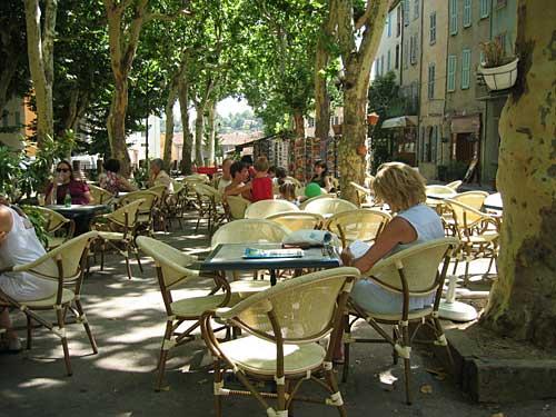 stor_cotinac-cafe